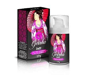 052 - Geisha 17ml