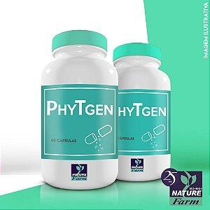 PhyTgen®