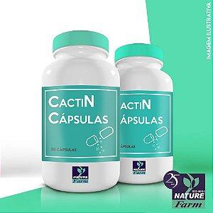 Cactin 500mg