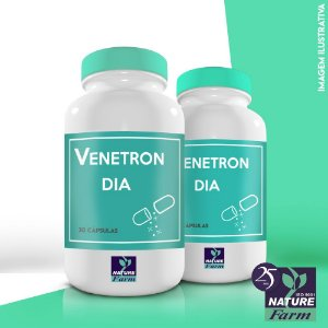 Venetron® - Dia