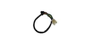 Sensor Encoder Mimaki SWJ-320 - E107239