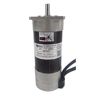 Motor LeadShine BLM57180