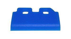 Wiper Dx5 / Dx7 - Limpador cabeça de impressão