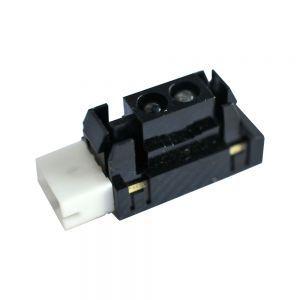 Sensor Midia Mimaki Jv33