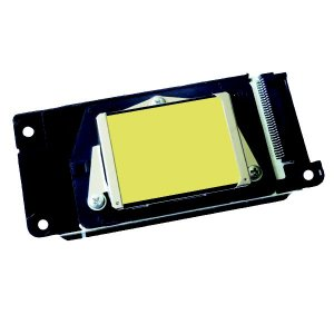 Cabeça de Impressão Epson Dx5 F186000  - Universal - Desbloqueada Solvente