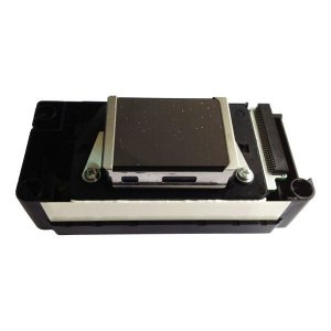 Cabeça De Impressão Dx5 - Mutoh Rj900 - Original Mutoh