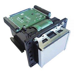 Cabeça De Impressão Epson Dx7 Gs6000 - Original