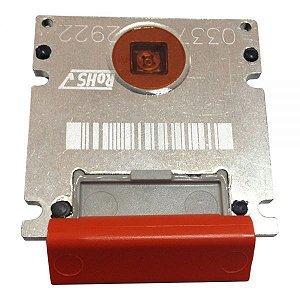 Cabeça de Impressão Xaar 128/40 - Cinza