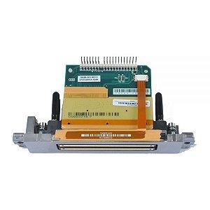 Cabeça de Impressão Spectra Polaris 512-15 Picolitros