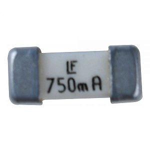 Fusivel 750ma - Mutoh VJ-1604 / Mutoh VJ-1614 / Mutoh RJ-900