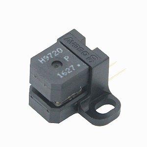 Sensor Encoder H9720 - 150dpi