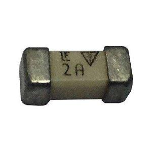 Fusivel 2A - 41v Roland