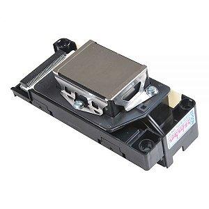 Cabeça de Impressão Epson Dx5 4800 / 7400 / 7800 / 9400 / 9800 - F160010