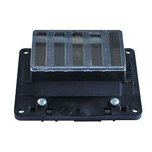 Cabeça De Impressão Epson SureColor T3000 / T3050 / T5080 - Original Epson