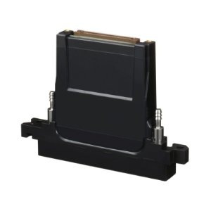 Cabeça de Impressão Konica KM1024 SHB / 6pl