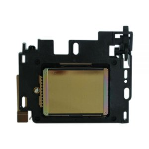 Cabeça de Impressão Mutoh VJ-1638 / VJ-1638W / VJ-2638