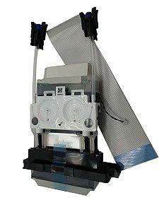Cabeça de Impressão Mimaki Tx300 / Ts300