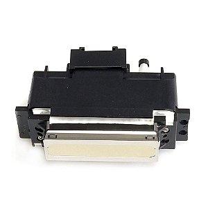 Cabeça De Impressão Ricoh GH 2220 - Original