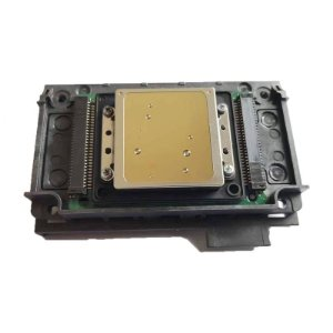 Cabeça de Impressão Epson XP-600 / XP-700