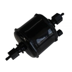 Filtro de Tinta DGI UV - 5 Microns