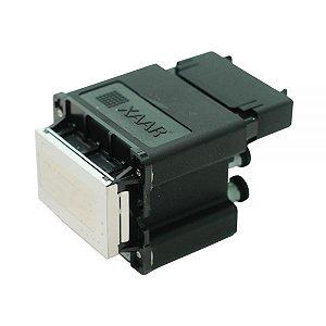 Cabeça de Impressão Xaar 1201/2.5PL