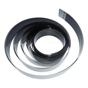 Fita Encoder 180dpi - 15 mm - 5m de comprimento