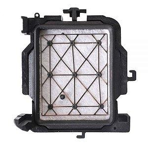 Capstation Mimaki Cjv30 / Jv33- Original - M905240