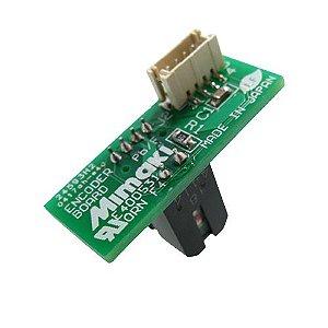 Sensor Encoder Mimaki Cjv30 / Jv33 / Cjv300 / Jv150 - Original - E106614