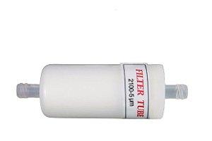 Filtro de Tinta Tubular 5 micras - 60mm