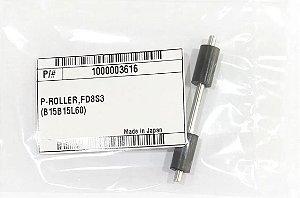 Rolete Duplo Roland RS / XF/ RF / XJ - Original