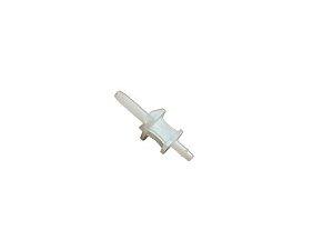Conector Damper Mimaki Jv300 / Jv150 - M603827