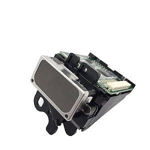 Cabeça de Impressão Epson Dx2 Color