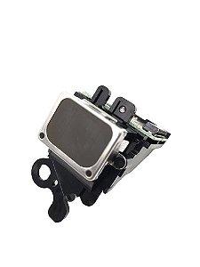 Cabeça de Impressão Epson Dx2 Black