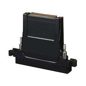 Cabeça de Impressão Konica KM1024 MHB / 14pl