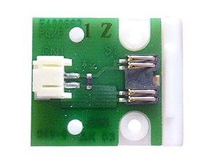 Leitor Chip Cartucho Mimaki - E105363