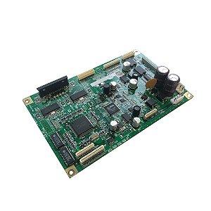 Placa Servo Board Roland SP540v - 7840605600