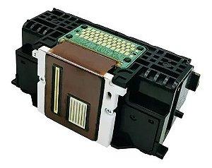 Cabeça De Impressão Canon Mg5520 / Ip7200 / Mg5540 / Mg5550