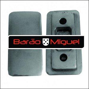 Moldes para Prensa 3D - Consulte os Modelos Disponíveis