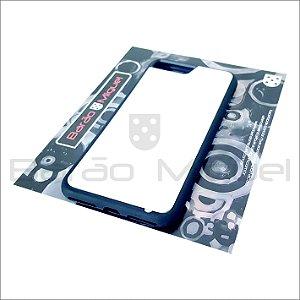 Capa Case 2D Iphone 7 Plus em TPU