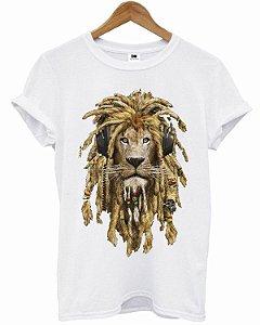 DUPLICADO - T-Shirt - Avestruz