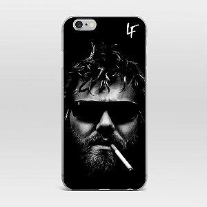 Case / Capinha para celular - Ryan Dunn - ESCOLHA O MODELO DO SEU APARELHO