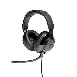 Fone Headset JBL Quantum 200