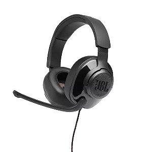 Fone Headset JBL Quantum 300