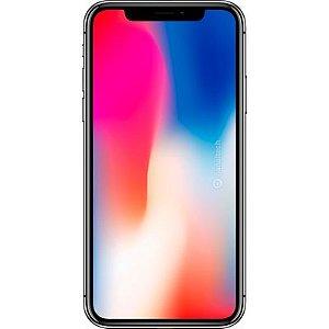 iPhone X (Vitrine)