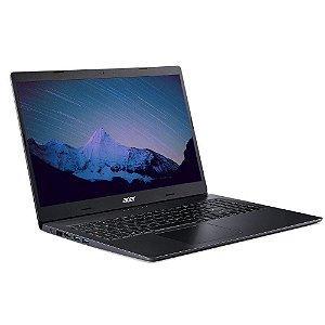 Notebook Acer Aspire 3 AMD Ryzen 7-3700U, 8GB, 256GB SSD, 15.6´ Windows 10 Home