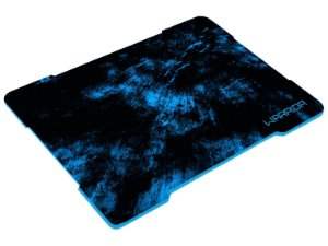 Mouse Pad Gamer Warrior Multilaser AC288