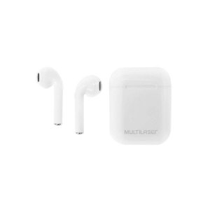 Fone de Ouvido Multilaser TWS Airbuds