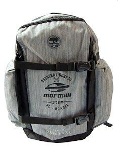 Mochila Masculina Mormaii Classic II
