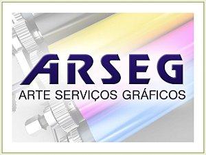 Gráfica Arseg