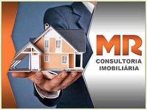 MR Consultoria Imobiliária